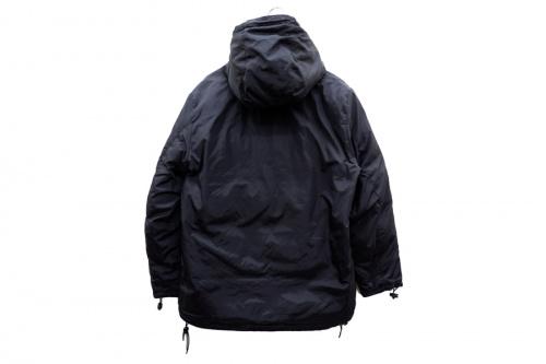 BURBERRY BLACK LABELのバーバリーブラックレーベル ジャケット