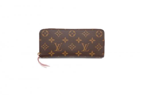 財布のポルトフォイユ・クレマンス