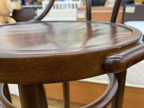 秋田木工の多摩 家具 買取