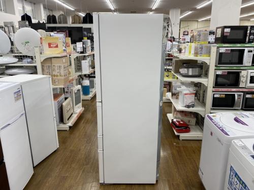 中古 生活家電の中古 冷蔵庫