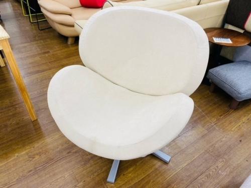 家具のボーコンセプト