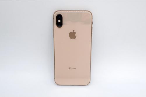 スマートフォン のiPhone