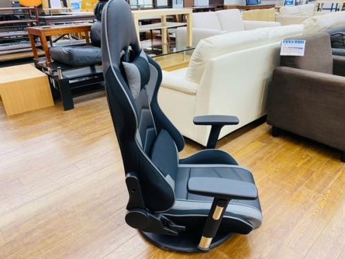 座椅子の多摩 家具 買取