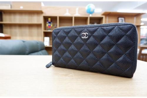バッグ・財布の財布 ブランド 買取