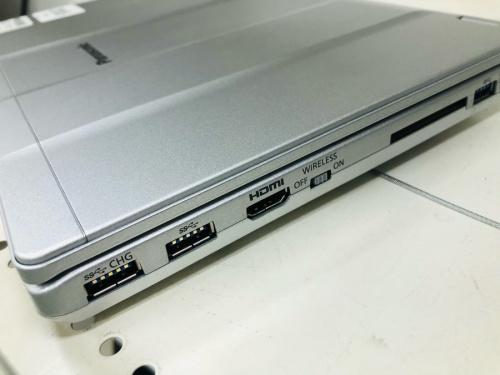 ノートパソコンの多摩 中古デジタル家電 買取