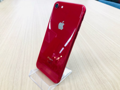 IPHONEのスマートフォン 買取