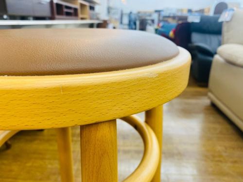 秋田木工のブランド家具