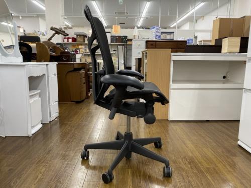 ブランド家具の新生活 家具