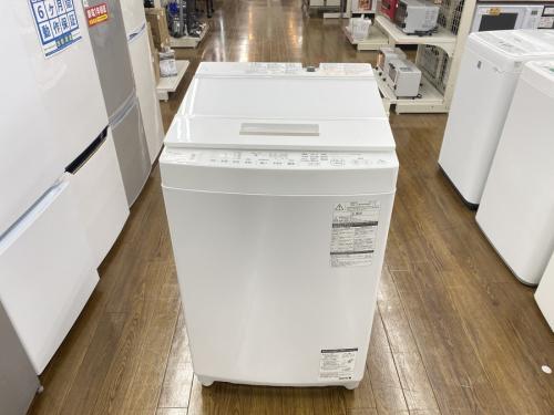 冷蔵庫の川崎 中古家電