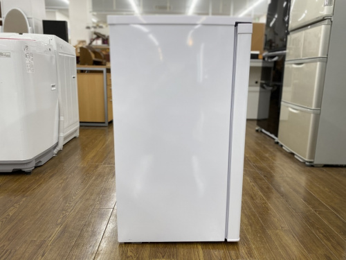 冷凍庫のIRIS OHYAMA