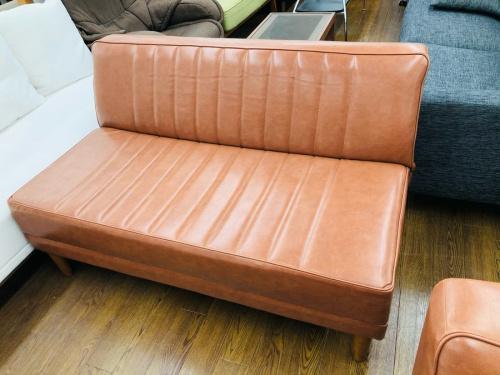 中古 JAMの中古 家具