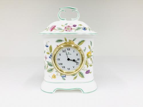 八王子多摩立川 雑貨の置時計