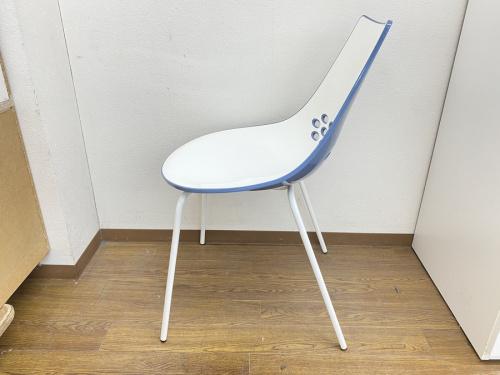 calligarisのブランド家具