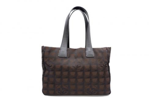 オールドブランド 買取のバッグ アクセサリー 財布