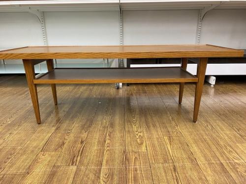 ACME Furniture(アクメファニチャー)のブルックスコーヒーテーブル