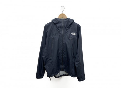 MONCLERのTHE NORTH FACE
