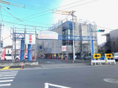 トレファク武蔵村山店ブログ