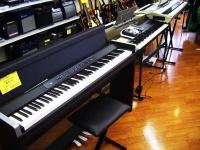 多摩中古楽器