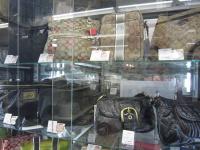 バッグ、財布、キーケース等