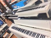 武蔵村山 電子ピアノ