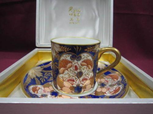 テーブルウェアの陶器