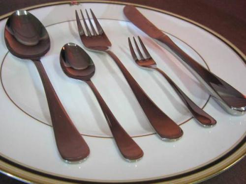 雑貨のテーブルウェア