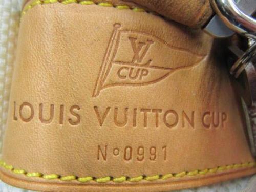 バッグのルイヴィトン(LOUIS VUITTON)