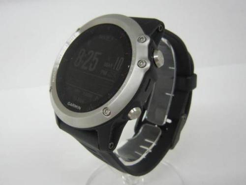 腕時計のGARMIN