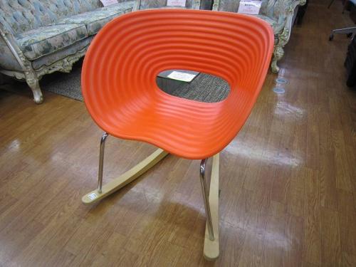 特選家具のデザイナーズ