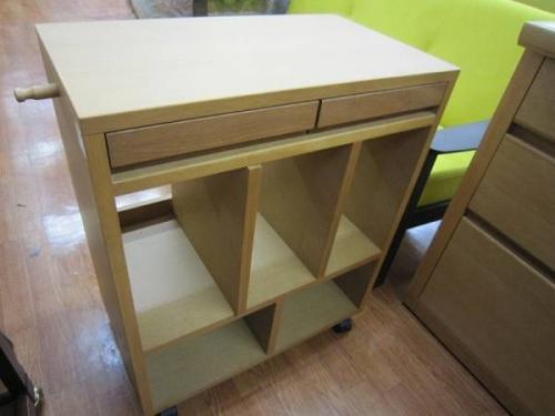 家具・インテリアのカリモク