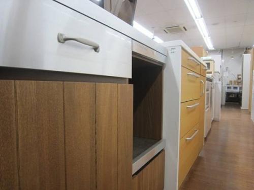 家具・インテリアの武蔵村山店