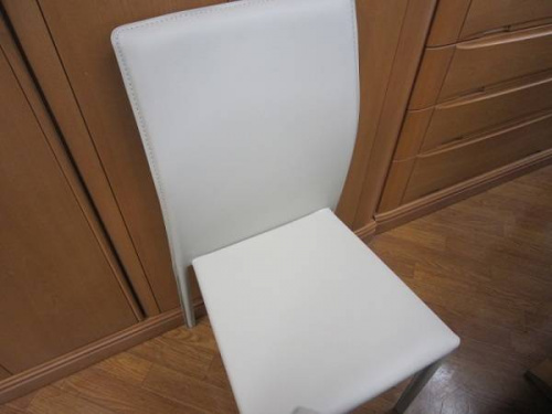 家具・インテリアのダイニング5点セット