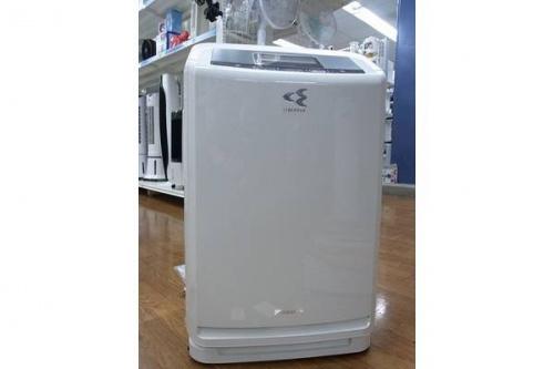 生活家電・家事家電の空気洗浄機