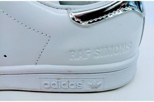 アディダス(adidas)の武蔵村山武蔵村山 東大和市 福生 昭島 青梅 古着 立川 買取