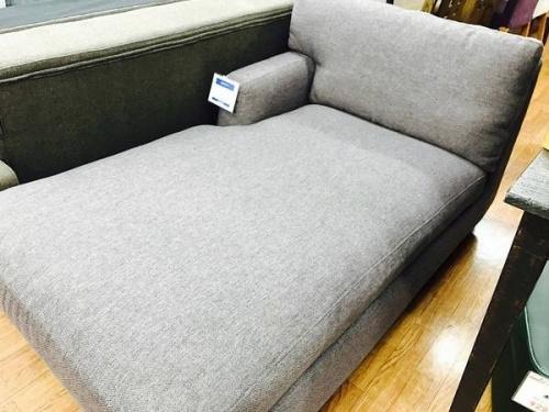 ソファの大特価