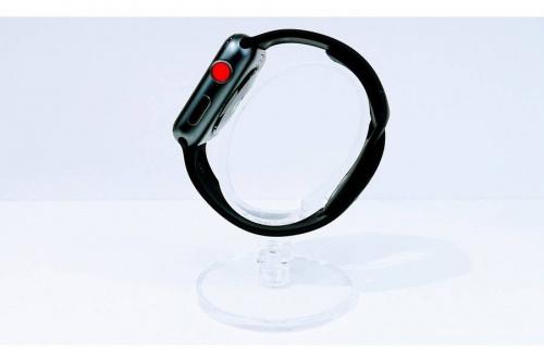 腕時計のApple