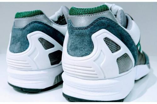 アディダス(adidas)の武蔵村山 東大和市 福生 昭島 青梅 古着 立川 買取