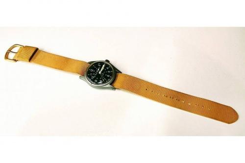 武蔵村山腕時計の武蔵村山 昭島 福生 青梅 腕時計 買取