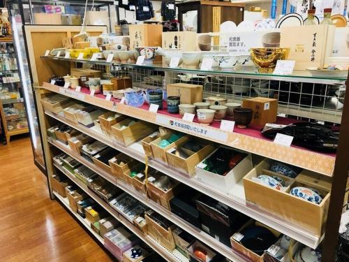 武蔵村山 東大和市 福生 昭島 青梅  ブランド食器 買取の武蔵村山 洋食器