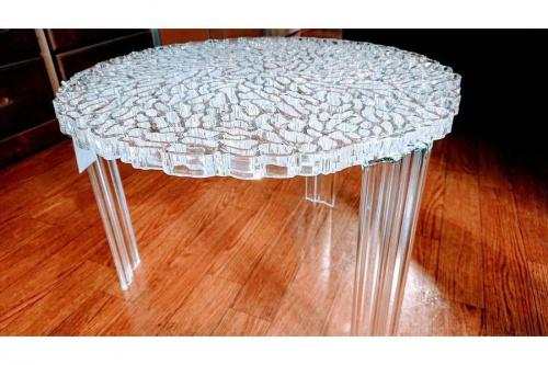 テーブルのデザイナーズ