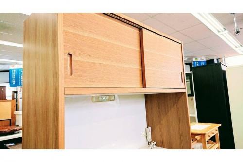 カップボード・食器棚の特選家具