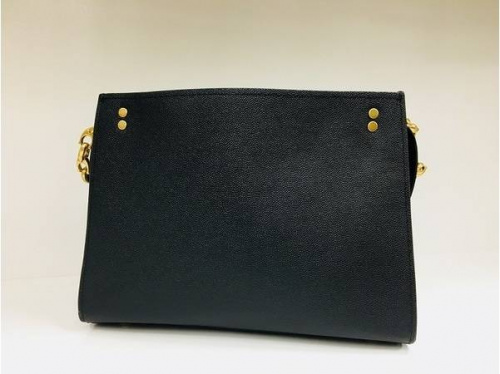 バッグ・財布のバッグ