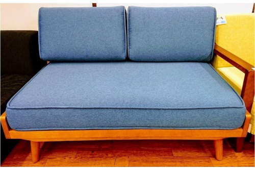 ソファの特選家具