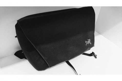 バッグ・財布のアウトドア