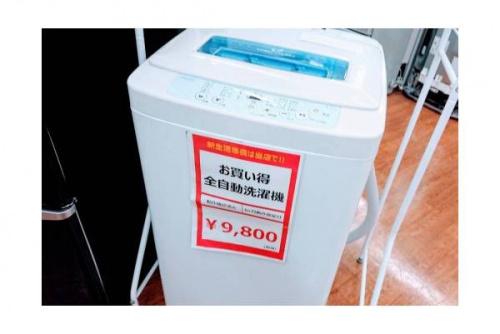 武蔵村山 昭島 福生 青梅 東大和 中古洗濯機の武蔵村山 昭島 福生 青梅 東大和 ドラム洗濯機