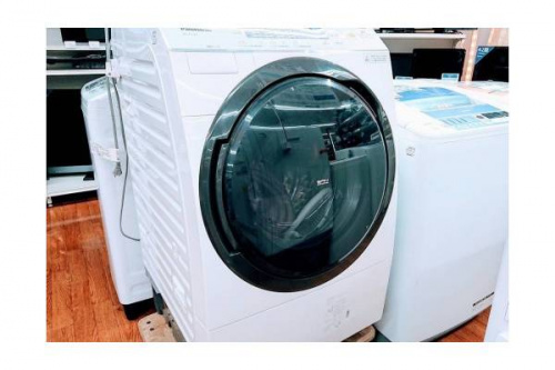 武蔵村山 昭島 福生 青梅 東大和 立川 洗濯機