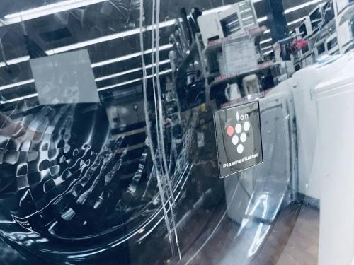 武蔵村山 昭島 福生 青梅 東大和 ドラム洗濯機 買取の武蔵村山 昭島 福生 青梅 東大和 立川 中古洗濯機 買取