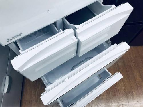 武蔵村山家電の武蔵村山 昭島 福生 青梅 東大和 5ドア冷蔵庫 買取