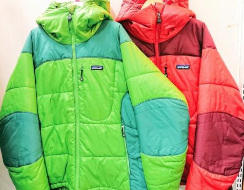 人気ブランドバッグ特集のジャケット