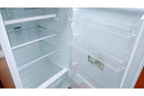 冷蔵庫のHERB Relax